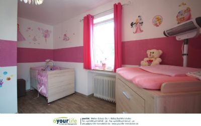 BadWoerishofen_Einfamilienhaus_Kinderzimmer2