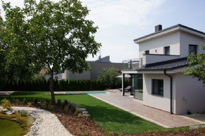 das gute gef hl angekommen zu sein f r nur 730 monatlich haus crailsheim 2hhmv4r. Black Bedroom Furniture Sets. Home Design Ideas