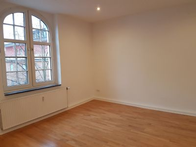 sanierte 80 qm wohnung in city lage in hamm etagenwohnung hamm 2dftw4p. Black Bedroom Furniture Sets. Home Design Ideas