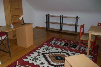 helle 2 zw dg m bliert parkett in erlangen bruck n he. Black Bedroom Furniture Sets. Home Design Ideas