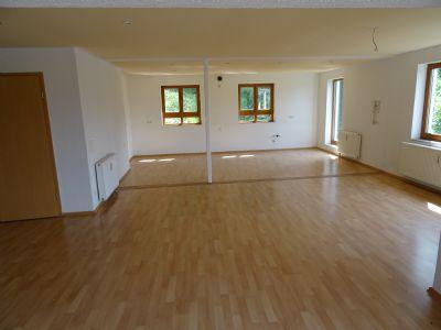 haus im haus mehrfamilienhaus geislingen 2fexy42. Black Bedroom Furniture Sets. Home Design Ideas