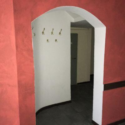 Wohnung Mieten Geseke