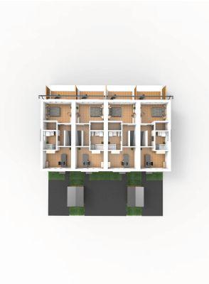 kfw 40 eigenheim mit geringen nebenkosten erstbezug im. Black Bedroom Furniture Sets. Home Design Ideas