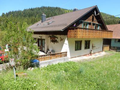 n he heidelberg waldbrunn haus sucht pferdefreund zweifamilienhaus waldbrunn 2wnd23c. Black Bedroom Furniture Sets. Home Design Ideas