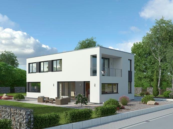 Ytong Häuser gemeinsam gut gebaut innovationshaus 182 ytong bausatzhaus