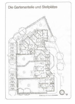 helle ruhig und zentrale 4 1 zimmer eigentumswohnung wohnung herrenberg im g u 2dum242. Black Bedroom Furniture Sets. Home Design Ideas