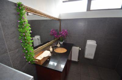 WC Restaurant