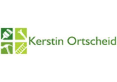 In Kassel Kirchditmold bieten wir ein unerschlossenes Grundstück von 2800 m² an.