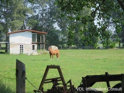 Pferdeplatz