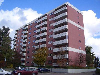 helles und gepflegtes appartement mit tollem blick etagenwohnung stuttgart 2ba5w4a. Black Bedroom Furniture Sets. Home Design Ideas