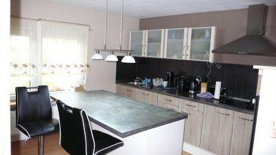 22-Küche.oder.Schlafzimmer.