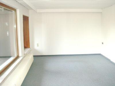 2-ZW - Wohnzimmer