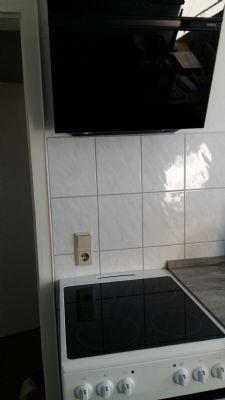 1 Zimmer-Wohnung in Jürgenohl
