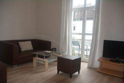 Immobilien in Bad Kissingen kaufen oder mieten
