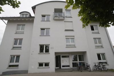 Wohnung Fellbach Lindle