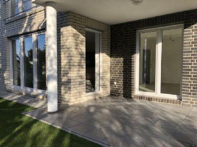 neubau eigentumswohnung mit balkon und 20 32 m nutzfl che im spitzboden grundst ck m. Black Bedroom Furniture Sets. Home Design Ideas
