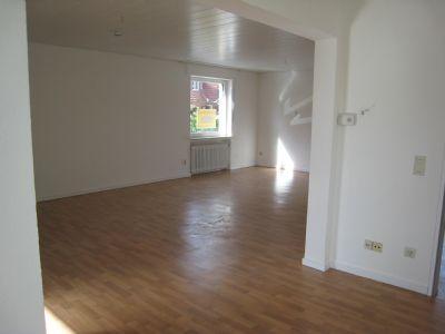 Wohn/Esszimmer