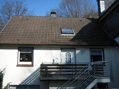 2 familienhaus in wipperf rth mit 2 separaten eing ngen zu verkaufen zweifamilienhaus. Black Bedroom Furniture Sets. Home Design Ideas
