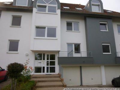 Wohnung Mieten Laichingen