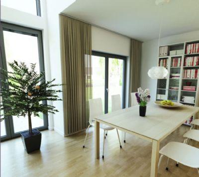 attraktives doppelhaus f r zwei familien haus trebsen mulde 2dje248. Black Bedroom Furniture Sets. Home Design Ideas
