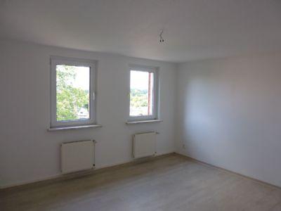 dachgeschosswohnung in der altstadt etagenwohnung guben 23qfh47. Black Bedroom Furniture Sets. Home Design Ideas