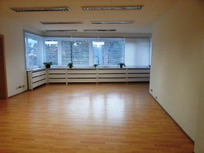 Bürofläche EG