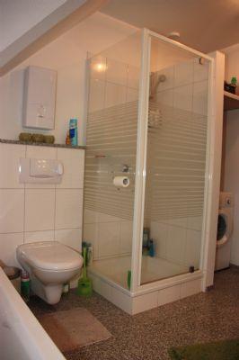 sch ne 2 zkb wohnung in dreis b wittlich wohnung dreis b wittlich 2bq8g4s. Black Bedroom Furniture Sets. Home Design Ideas