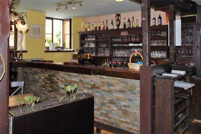 ROT_SPG26_innen_Restaurant_4