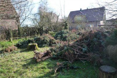 (5) Grundstück