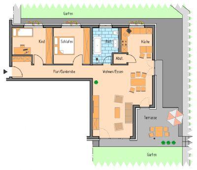 Grundriss_Wohnung_5