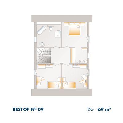 GR-BESTOF-09-DG