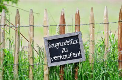 Grundstück in sehr guter Lage in München - Trudering zu verkaufen