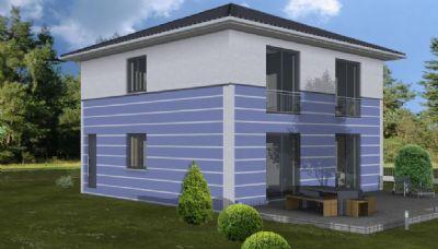sicheres wohnen mit inflations und k ndigungsschutz einfamilienhaus singen 2j57m4l. Black Bedroom Furniture Sets. Home Design Ideas
