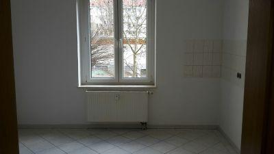 3 raum wohnung berliner stra e 32 in gera we4 wohnung gera 2eaff4b. Black Bedroom Furniture Sets. Home Design Ideas