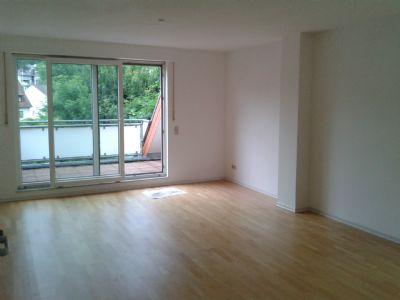 exclusive 2 zimmer wohnung in bergisch gladbach bensberg maisonette bergisch gladbach 2dwag4h. Black Bedroom Furniture Sets. Home Design Ideas