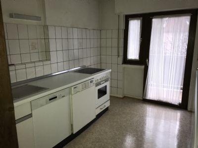 gro z gige 3 zimmer balkon wohnung in siegburg etagenwohnung siegburg 2m5zw49. Black Bedroom Furniture Sets. Home Design Ideas
