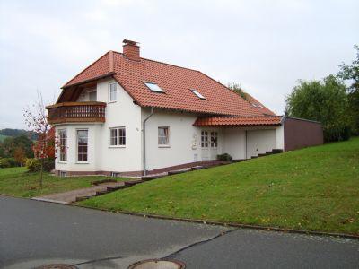 wohnung in zwei familienhaus in der n he von g ttingen duderstadt etagenwohnung wollershausen. Black Bedroom Furniture Sets. Home Design Ideas