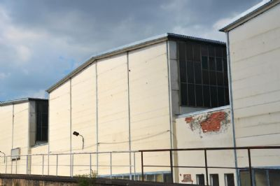 MAFA-Industriehallen 103-104 (11)