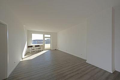 Südstadt Ruhige 3 Zimmer Wohnung In Hannover Südstadt Erstbezug