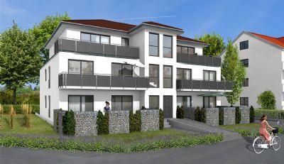 6 Familienhaus
