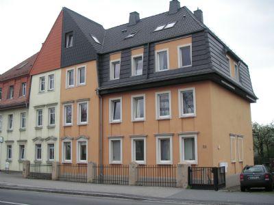 preiswertes wohnen in riesa wohnung riesa 2f8d74h. Black Bedroom Furniture Sets. Home Design Ideas