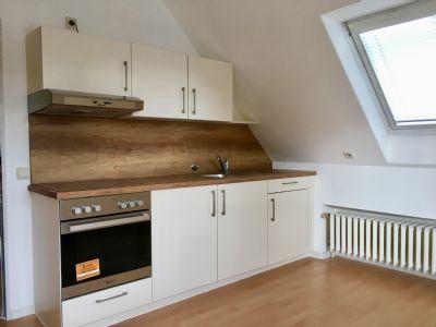 2 zimmer wohnung hamburg rahlstedt 2 zimmer wohnungen mieten kaufen. Black Bedroom Furniture Sets. Home Design Ideas