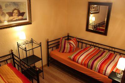 Gästezimmer 5