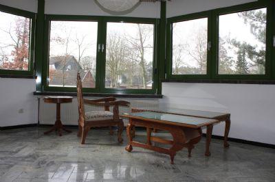Wohnen Pavillon