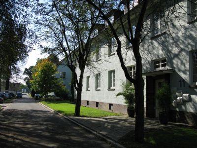 baudenkmal in hildesheim b rogeb ude hildesheim 2flxk4q. Black Bedroom Furniture Sets. Home Design Ideas