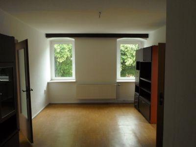 """Bild 19 Wohnzimmer """"Überstube"""""""