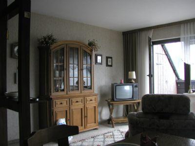 Wohnung Schmallenberg Single