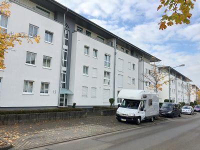 reserviert penthousewohnung in offenburg mit sch ner sicht penthouse offenburg 2hp7r46. Black Bedroom Furniture Sets. Home Design Ideas