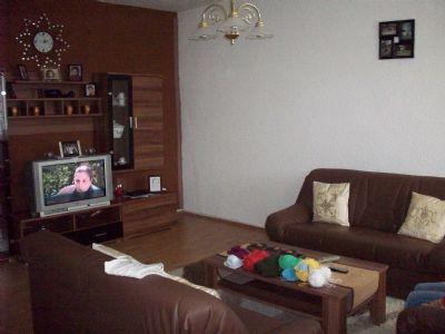 Bild 26: Wohnbereich-Anbau