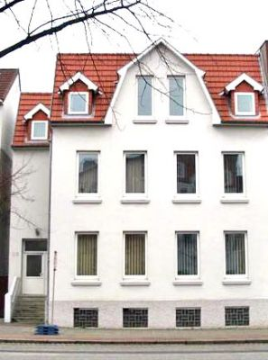 mehrfamilienhaus cuxhaven cuxhaven mehrfamilienh user mieten kaufen. Black Bedroom Furniture Sets. Home Design Ideas